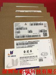 BSS131 H6327产品图片