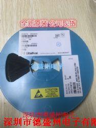 SP3010-04UTG产品图片