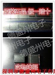 SN65LBC174A16DW产品图片