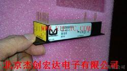 美国UltraVolt电源模块产品图片