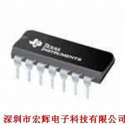 UC3846N  开关控制器   现货批发   支持实单产品图片