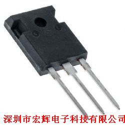 HFA30PA60CPBF  整流器  原厂一级分销产品图片