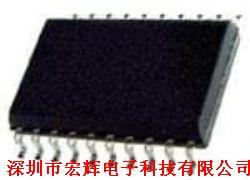 IR21844  门驱动器  原厂一级分销产品图片