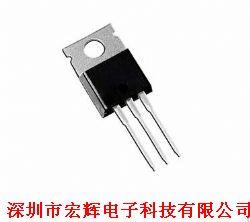 IRGB4061DPBF  IGBT 晶体管   原厂原装产品图片