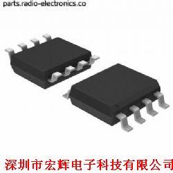 IR11682STRPBF  门驱动器   原厂原装产品图片