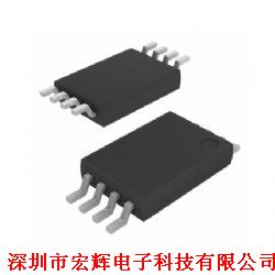 IR1168STRPBF  门驱动器  原装优势现货产品图片