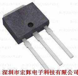 IRFU430APBF   MOSFET   原装优势现货  特价热卖产品图片