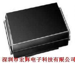 SMBJ11CA-E3/52  ESD 抑制器/TVS 二极管   原装优势现货   特价热卖产品图片