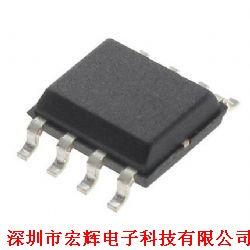 SIRA04DP-T1-GE3   MOSFET   原装优势现货  特价热卖产品图片