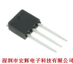 IRFU220NPBF  MOSFET   原装正品   假一赔十产品图片