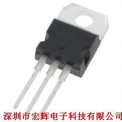IRLB3813PBF  MOSFET  原装正品   假一赔十产品图片