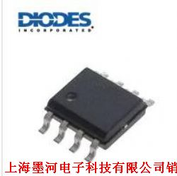 AP6502SP-13产品图片