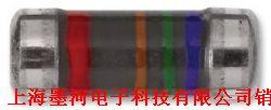 MMA02040C1308FB300产品图片