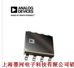 ADA4692-2ARZ产品图片
