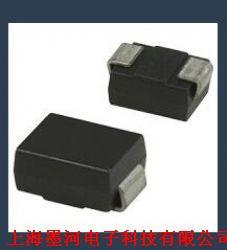 FML340A产品图片