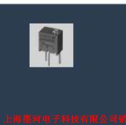 3266P-1-103产品图片