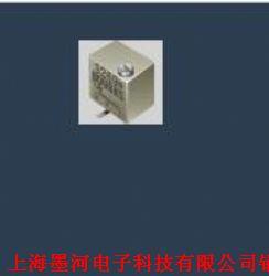 3269W-1-503产品图片