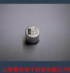 NACZ102M25V12.5X14TR13产品图片