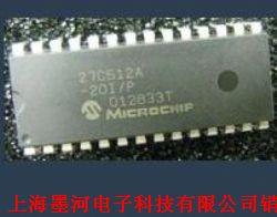 27C512A-20I / P产品图片