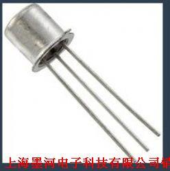2N2907A产品图片