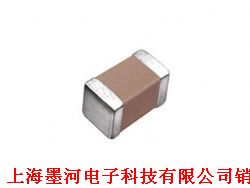 CC0402KRX7R9BB103产品图片
