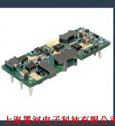 SQ24T08060-PBA0G产品图片