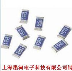 BLU0805-1002-BT25W产品图片