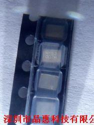 有源晶体 19.2MHZ ,3225封装产品图片