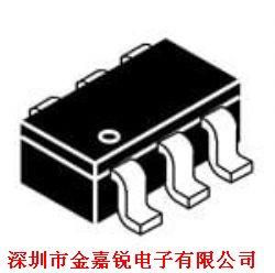 TLE4966-3K产品图片