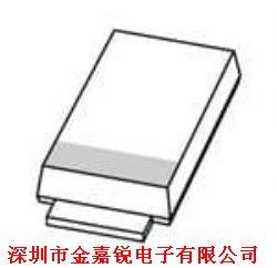供应:ESD 抑制器/TVS 香港六合彩资料大全   Nexperia PTVS51VP1UP,115产品图片