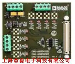 TDR-480-24产品图片