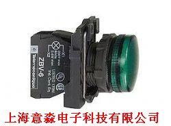 XB5AVG3产品图片