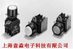 A22-01产品图片