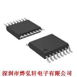 MSP430FR2000IPW16产品图片