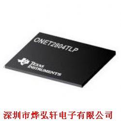 ONET2804TLPY产品图片