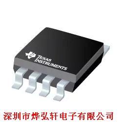 SN65HVD1781AQDRQ1产品图片