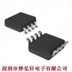 TCA9800DGKR产品图片
