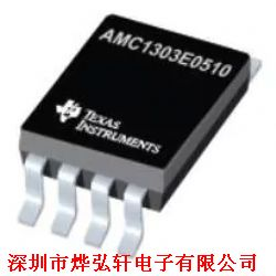 AMC1306M05DWVR产品图片