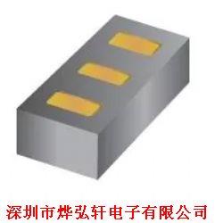DAC38RF96IAAVR产品图片
