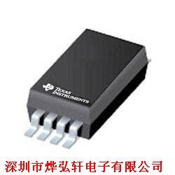 CDCS504TPWRQ1产品图片