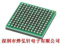 LMK04616ZCRR产品图片