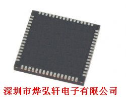 LMK04828SNKDREP产品图片