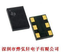 LMK60E0-212M50SIAR产品图片