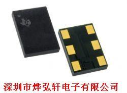 LMK62A2-100M00SIAR产品图片