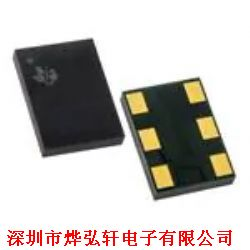LMK62A2-150M00SIAR产品图片