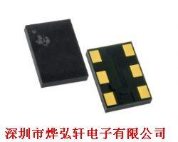 LMK62A2-200M00SIAR产品图片