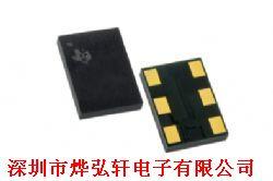LMK62E0-156M25SIAT产品图片