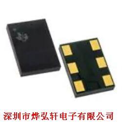 LMK62E2-156M25SIAR产品图片