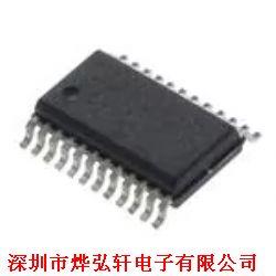 DRV10983QPWPRQ1产品图片