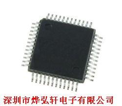 DRV3220QPHPRQ1产品图片